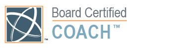 BCC Certified Coach